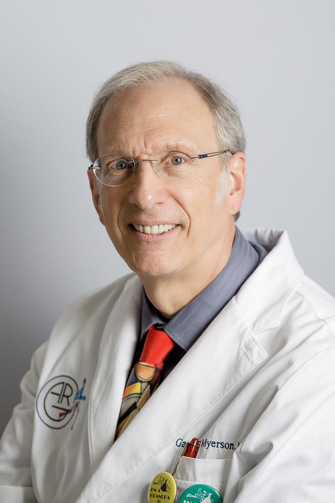 Dr. Myerson-3.jpg