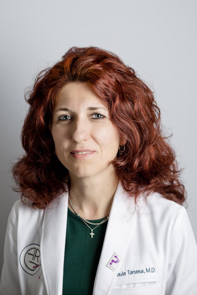 Dr. Tanasa-3.jpg