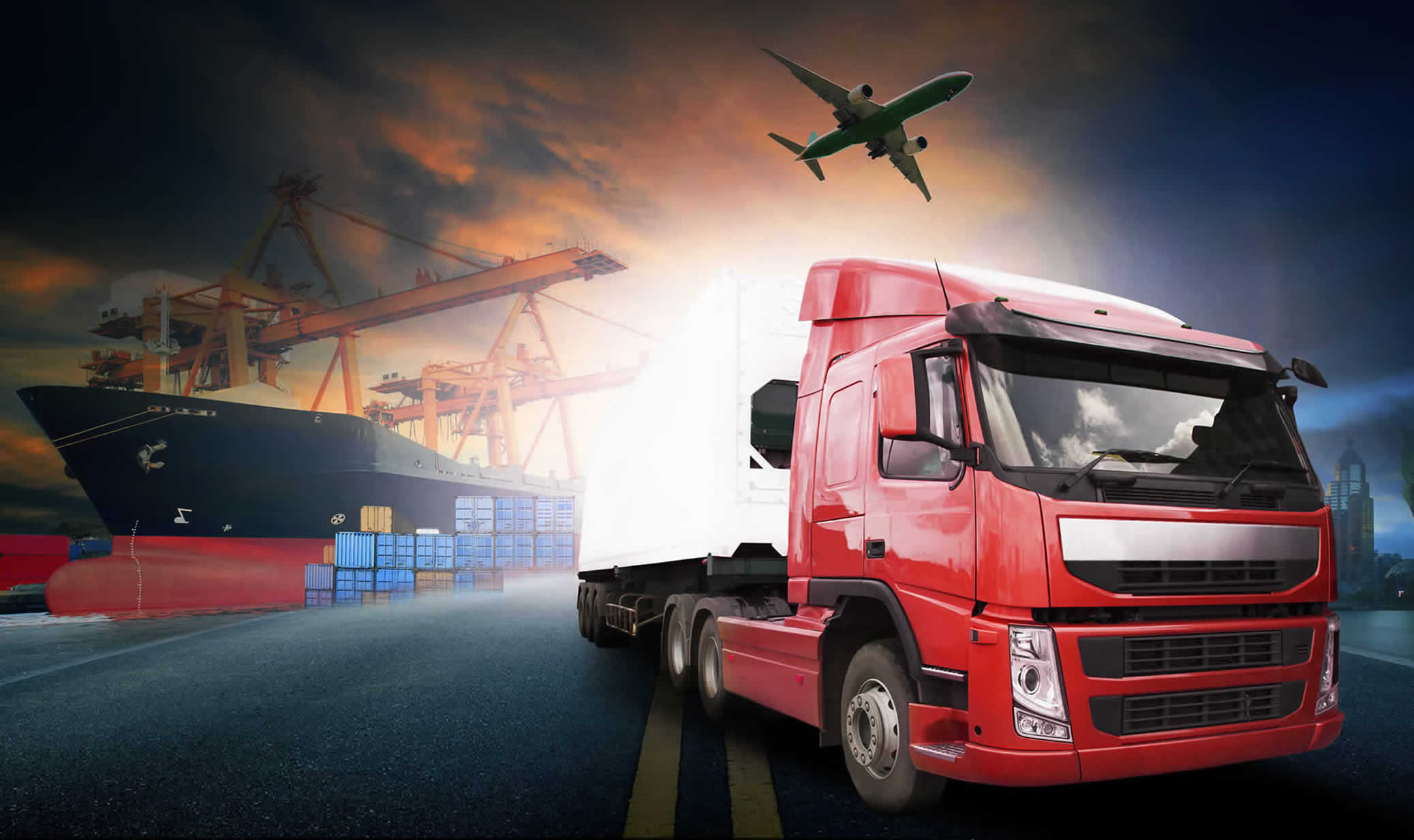 Logistics_Distribution.jpg