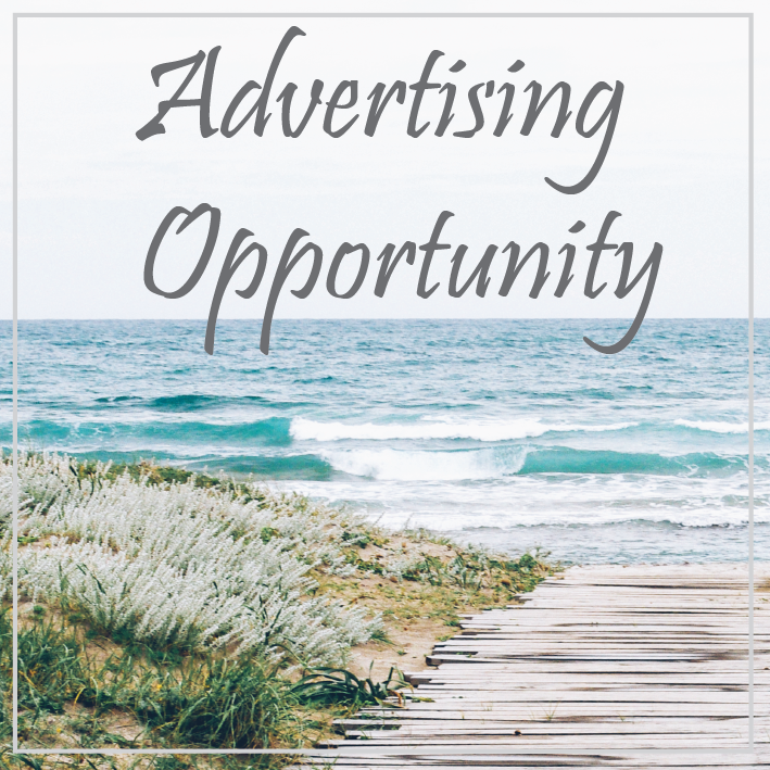 advertising-opportunity-01-01.png