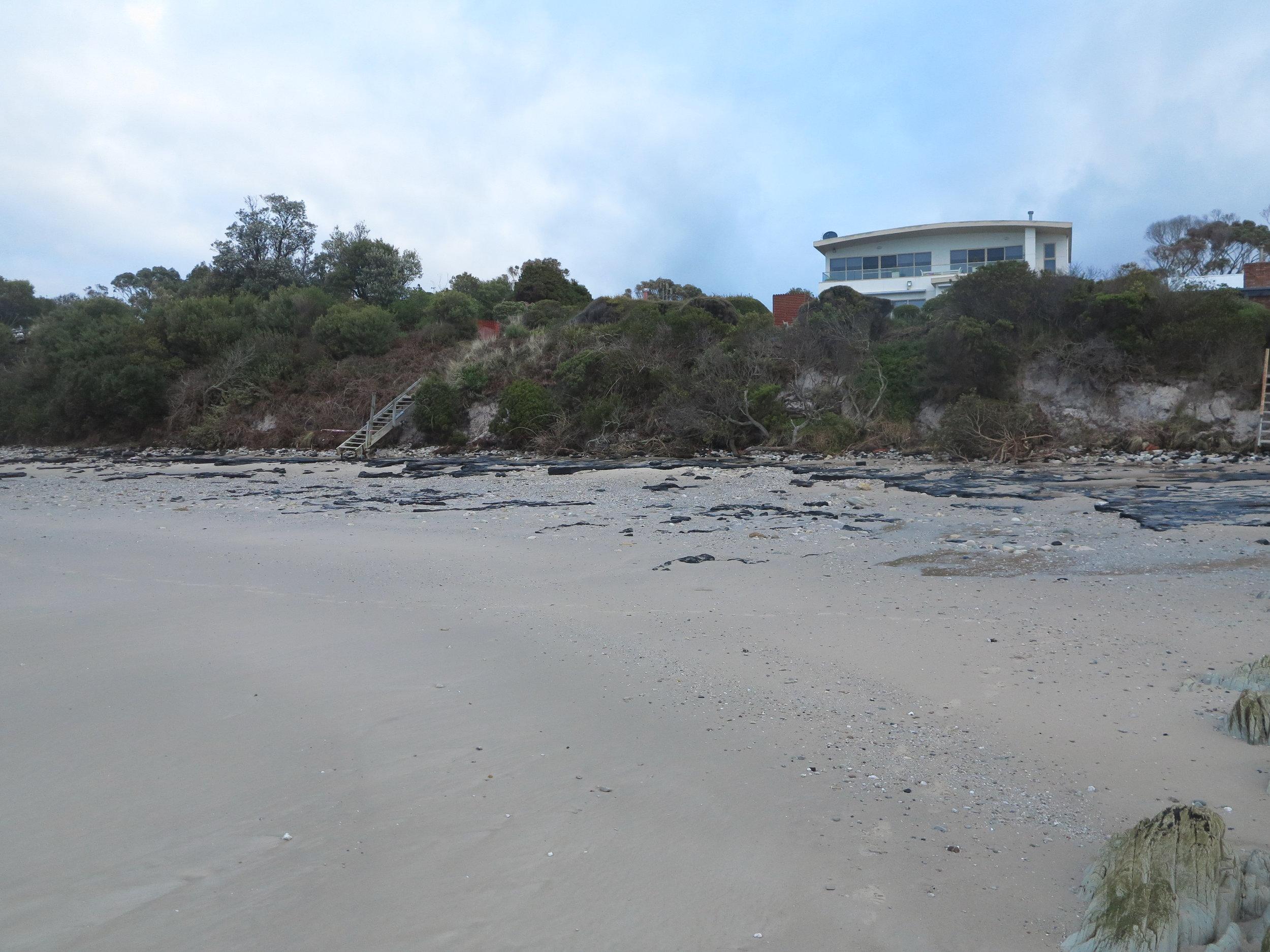 irby blvd beach.JPG