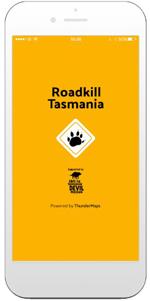 roadkill tas app splash.jpg