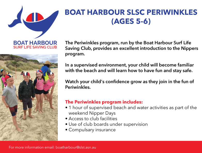 Surf-Club-Periwinkles-for-school-newsletters.png