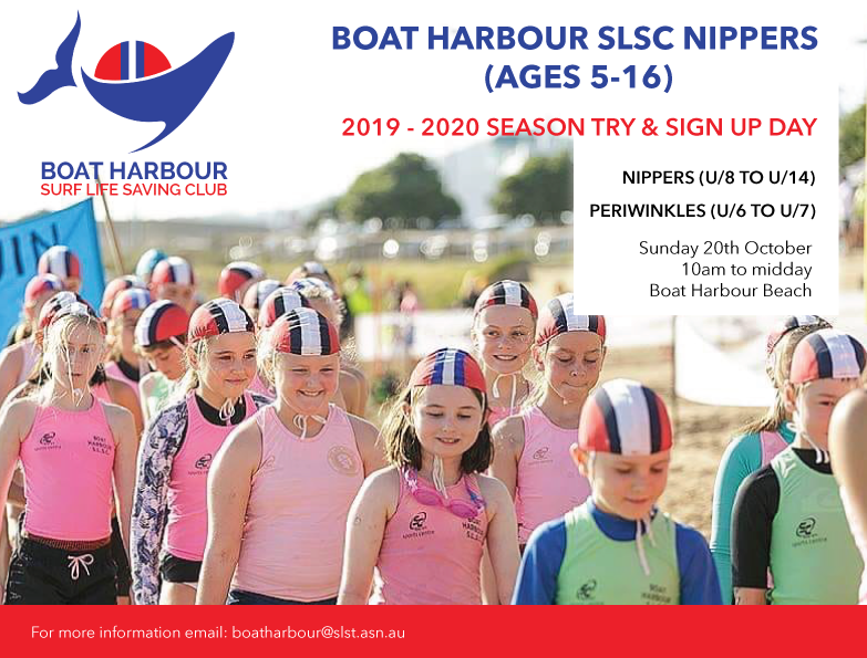 Surf-Club-Season-Launch---for-school-newsletters.png