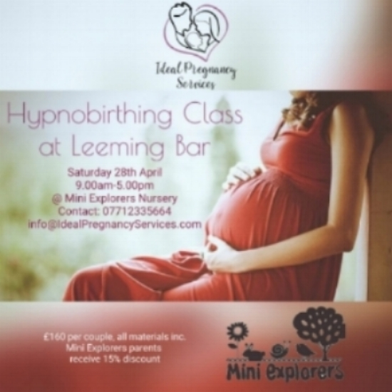 Hypnobirthing Leeming Bar April.jpg