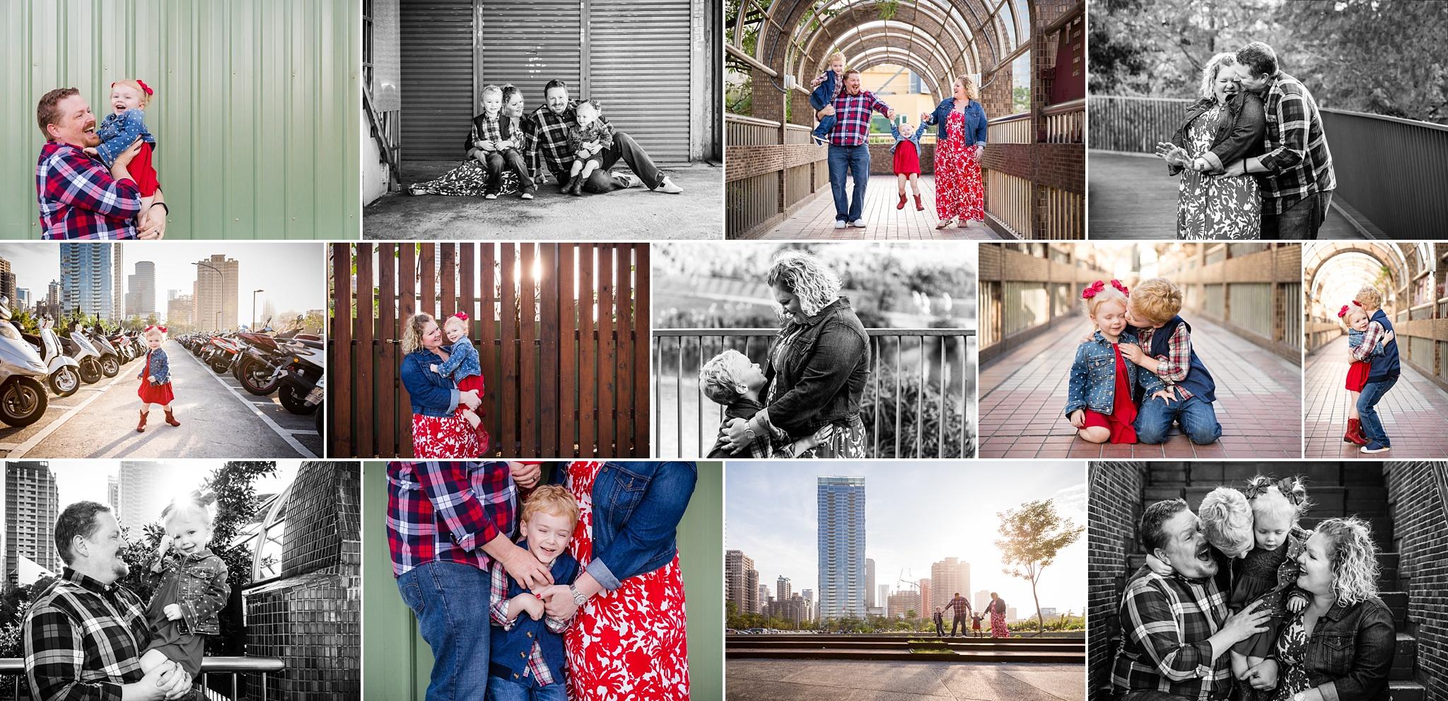 FB_Taiwan_Urban_Family_Photographer_0001.jpg