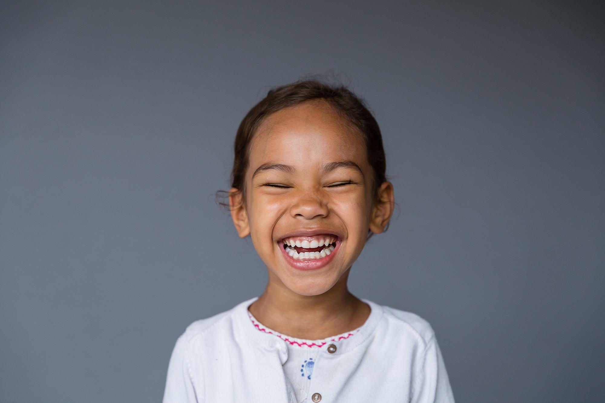Modern_Childrens_Portraits_Hunnicutt_Photography_Collages_0002