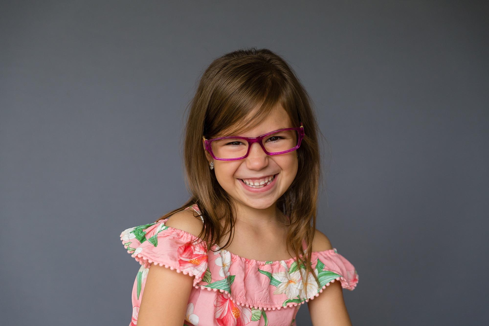 Modern_Childrens_Portraits_Hunnicutt_Photography_Collages_0001