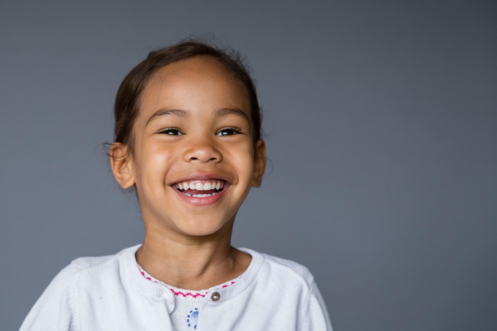Modern_Childrens_Portraits_Hunnicutt_Photography_Collages_0003
