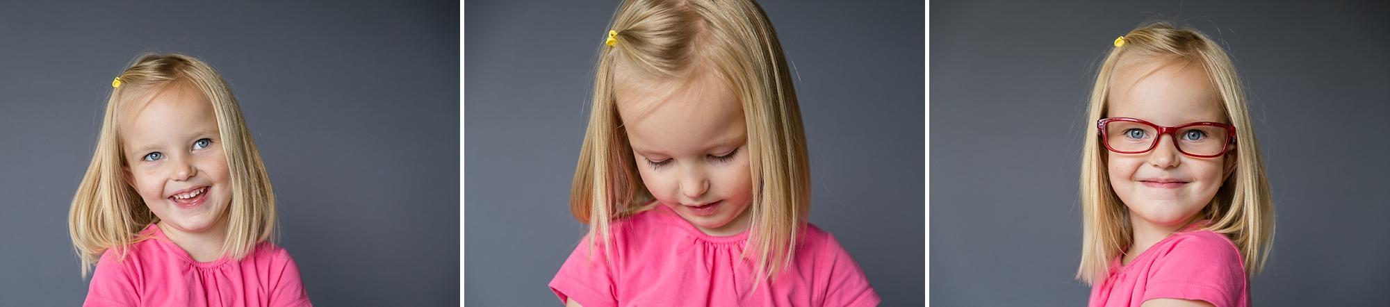 Modern_Childrens_Portraits_Hunnicutt_Photography_Collages_0004