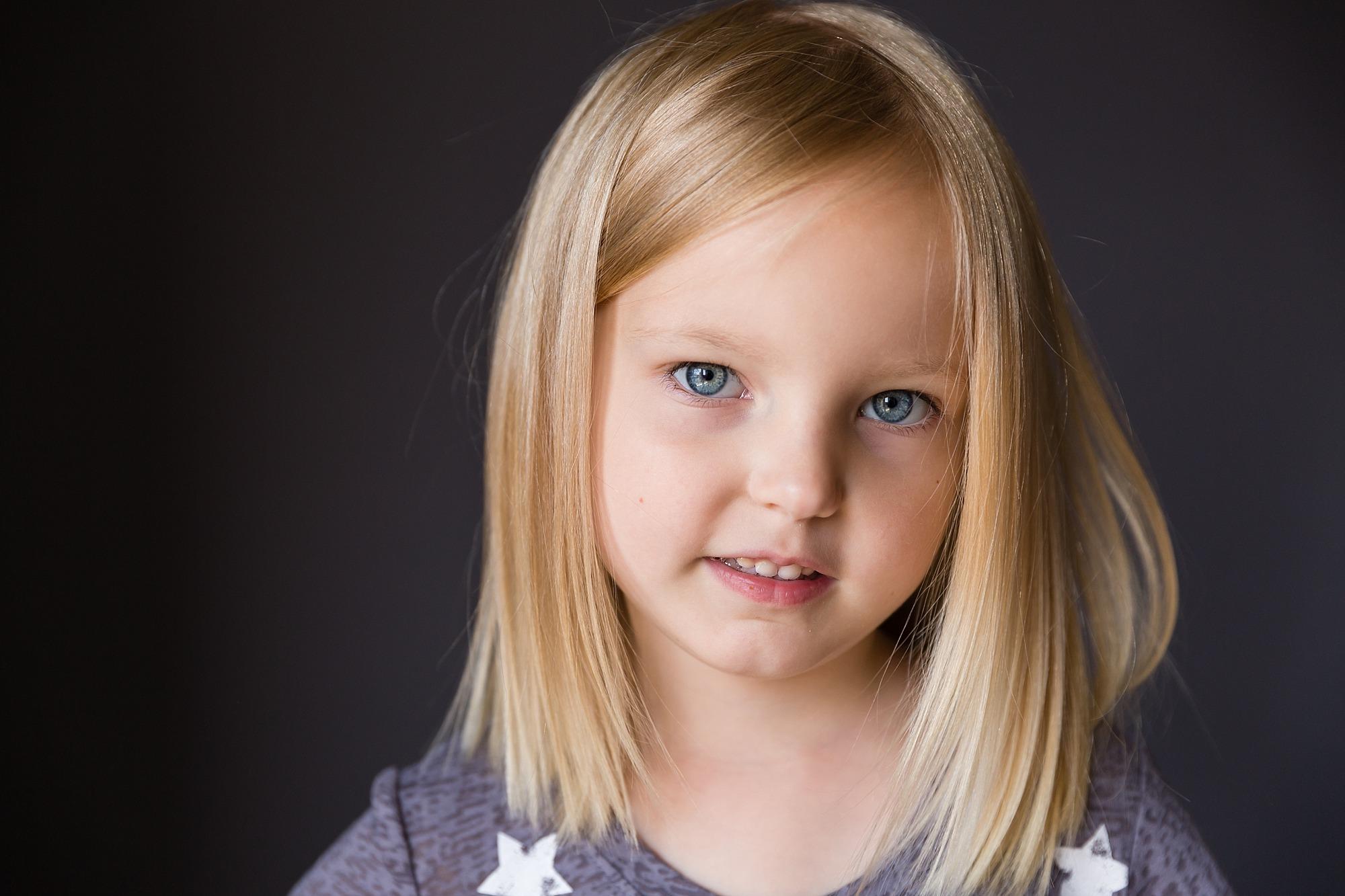Modern_Childrens_Portraits_Hunnicutt_Photography_Collages_0005