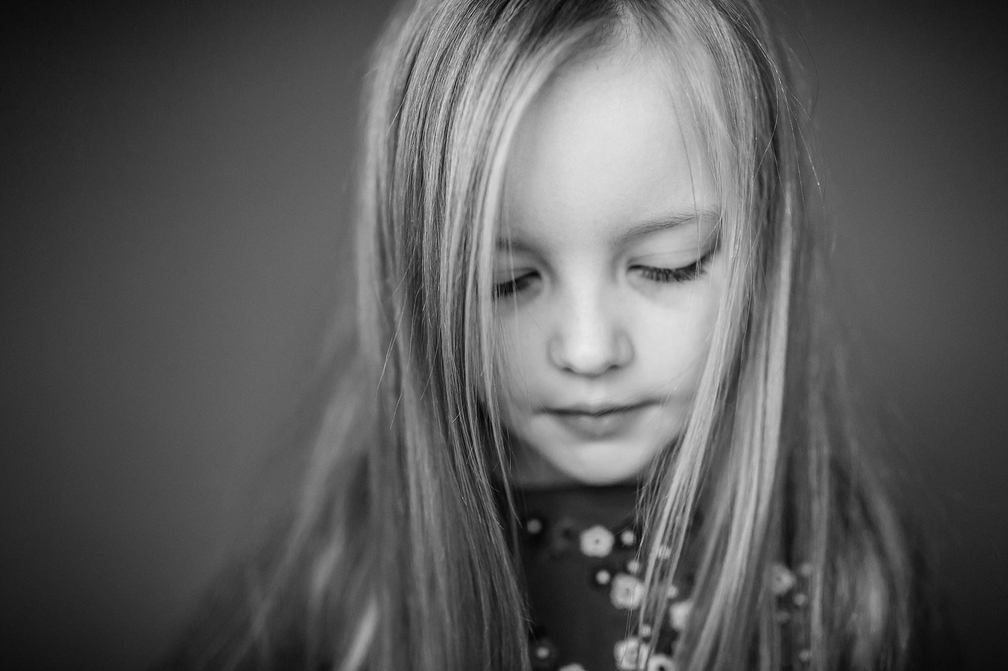 Modern_Childrens_Portraits_Hunnicutt_Photography_Collages_0007