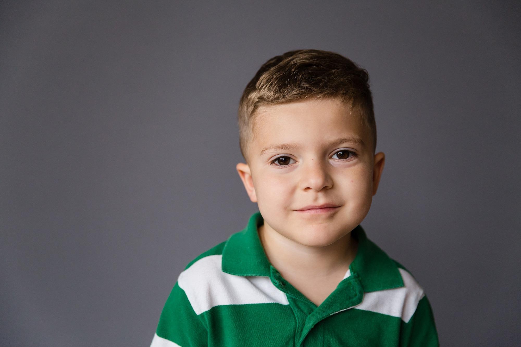 Modern_Childrens_Portraits_Hunnicutt_Photography_Collages_0008