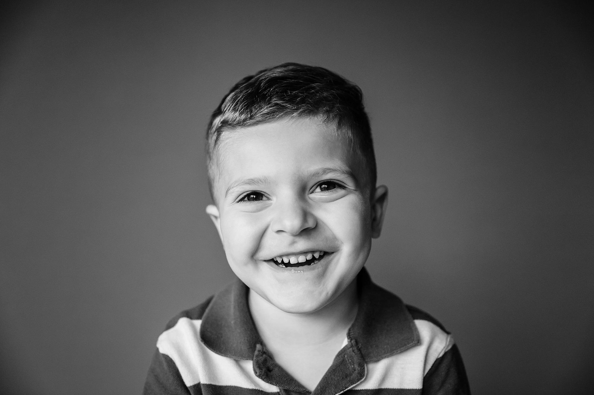 Modern_Childrens_Portraits_Hunnicutt_Photography_Collages_0009