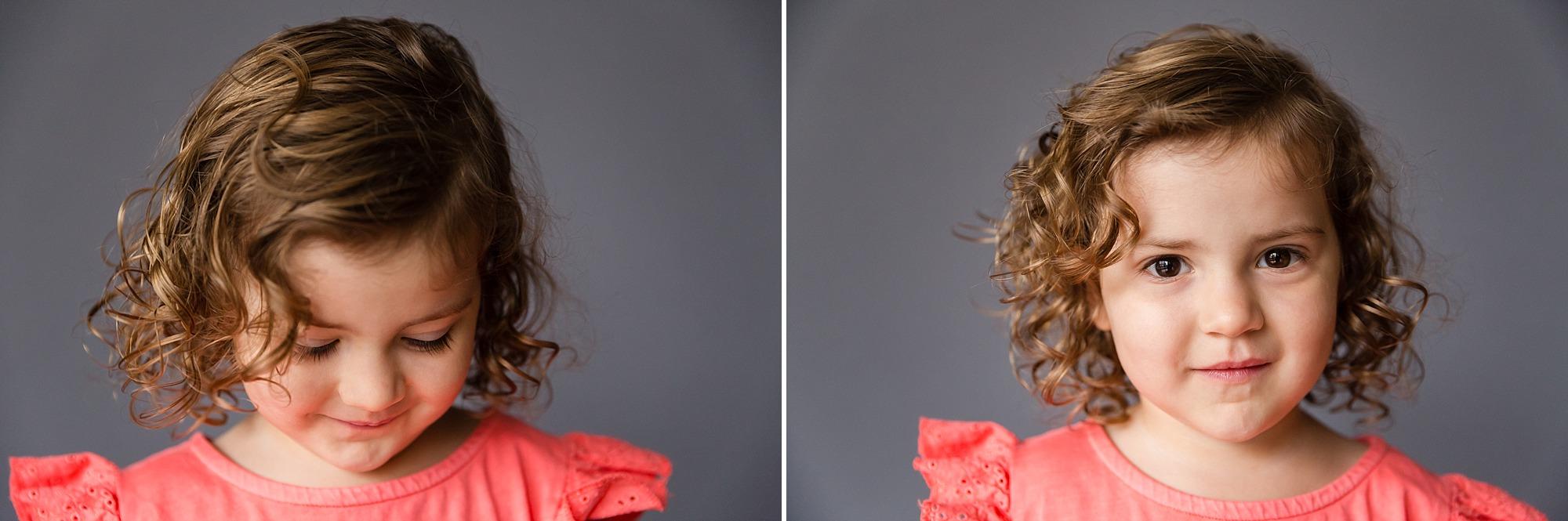 Modern_Childrens_Portraits_Hunnicutt_Photography_Collages_0010