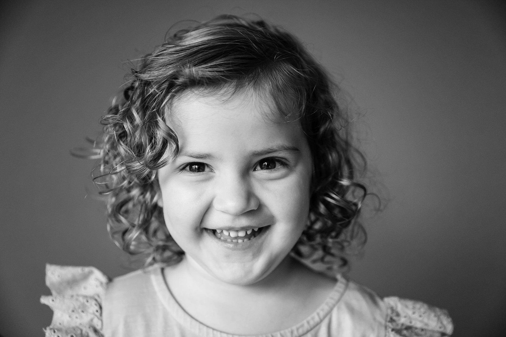 Modern_Childrens_Portraits_Hunnicutt_Photography_Collages_0011