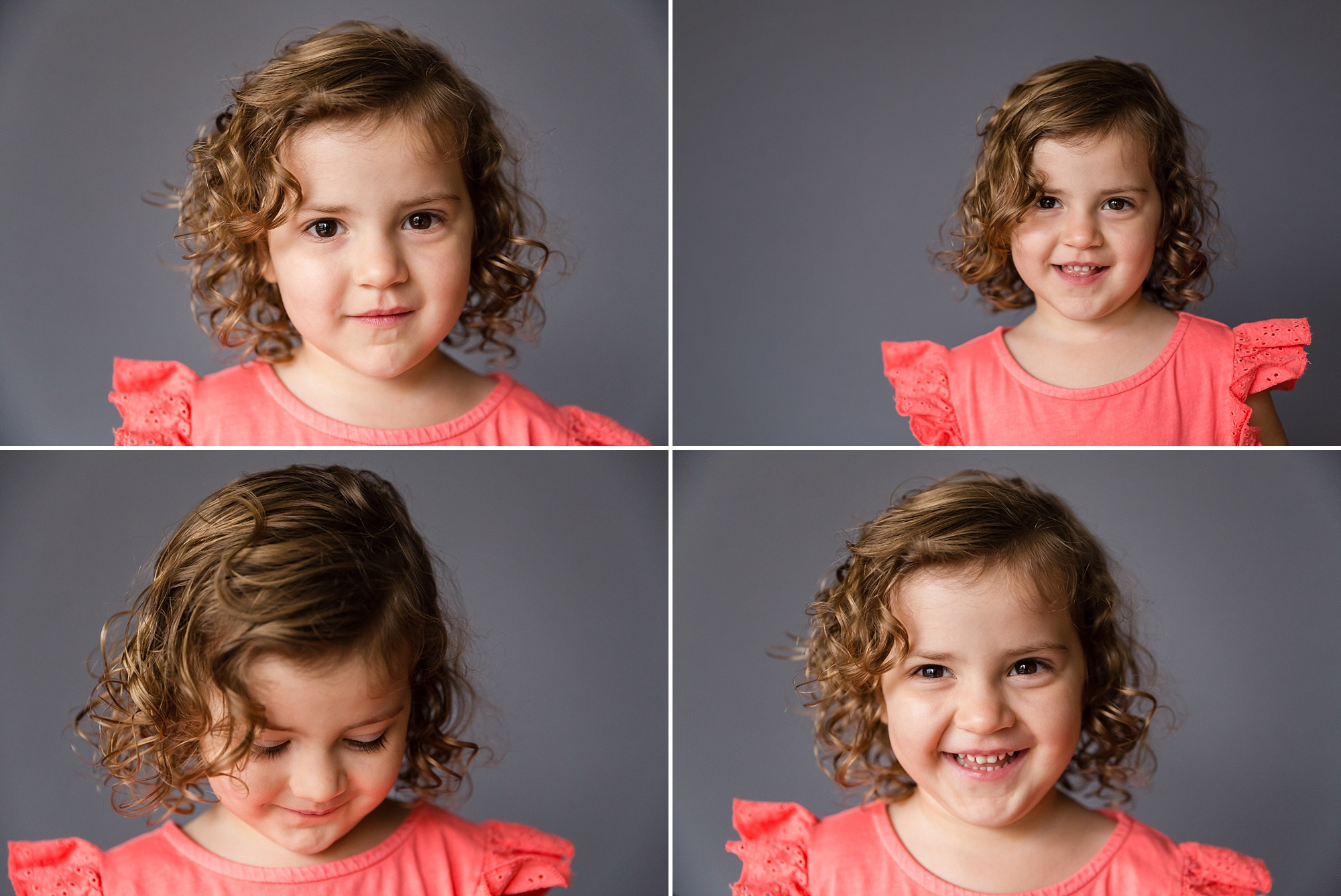 Modern_Childrens_Portraits_Hunnicutt_Photography_Collages_0014