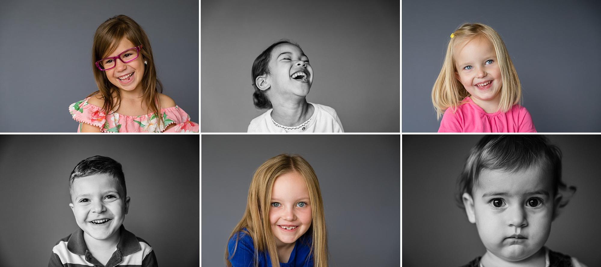 Modern_Childrens_Portraits_Hunnicutt_Photography_Collages_0015