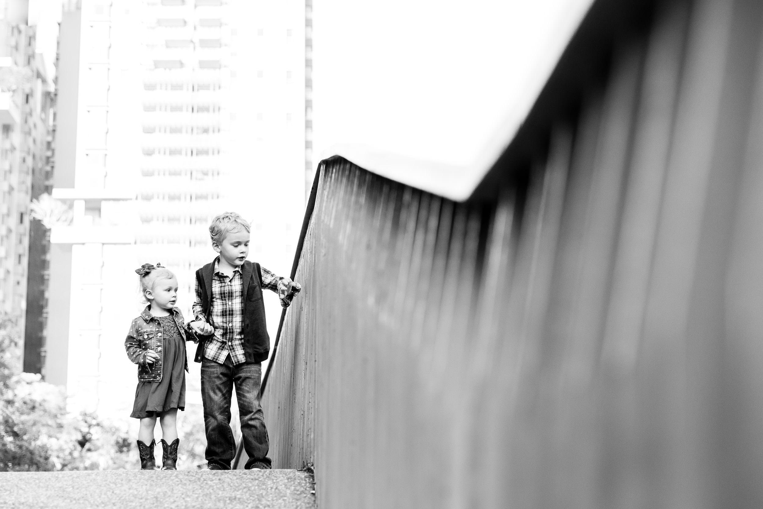 by_Hunnicutt_Photography-314.jpg