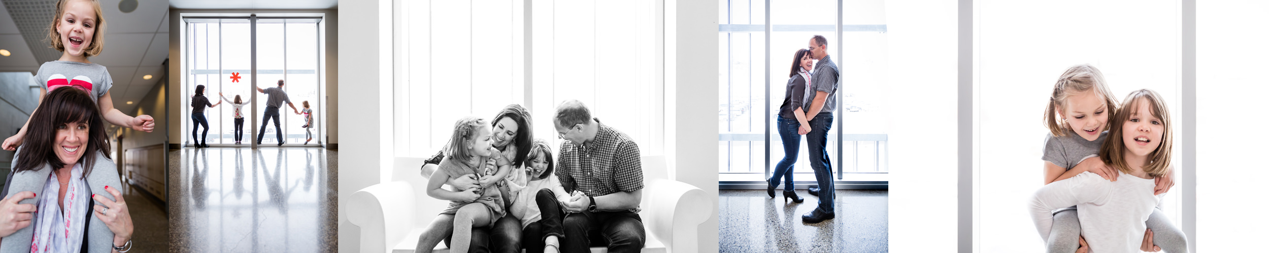 family_adventure_photography_session_collage_by_hunnicutt_photography.jpg
