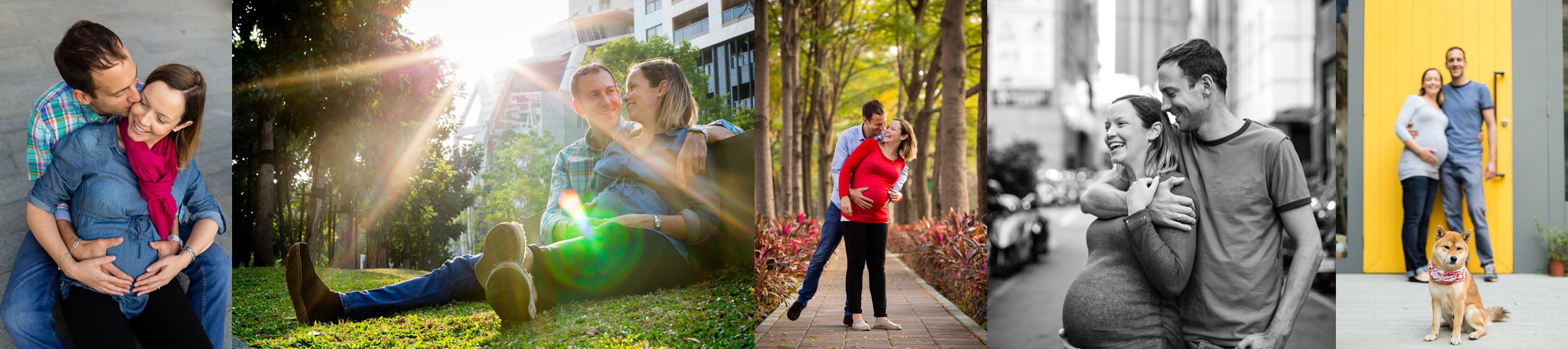 collage_of_urban_maternity_photos_with_dog_by_hunnicutt_photography.jpg
