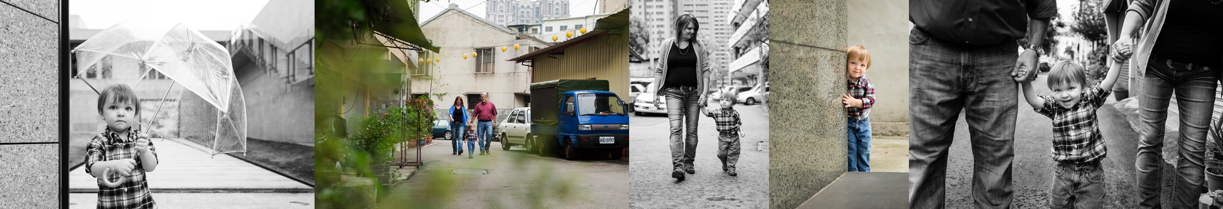 family_lifestyle_city_photo_session_collage_in_taiwan_by_hunnicutt_photography.jpg
