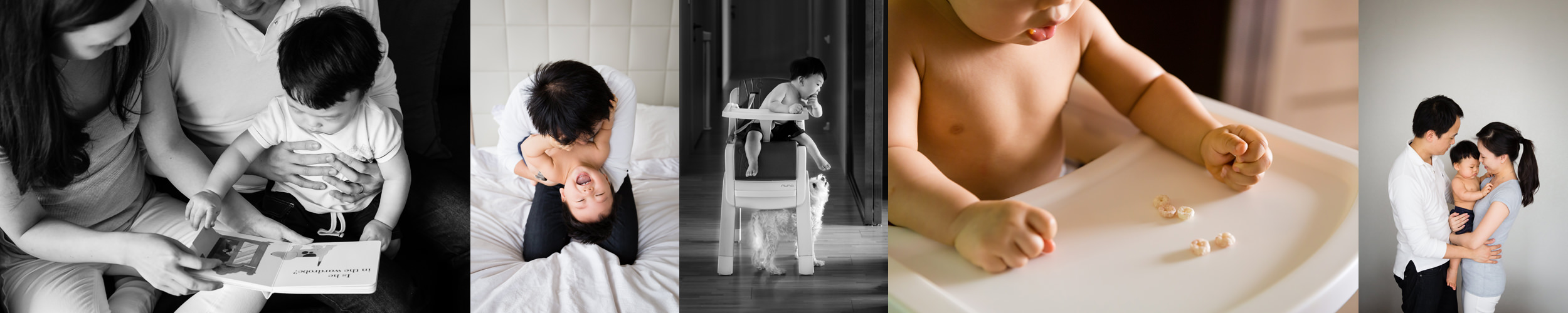In_home_family_lifestyle_photo_session_collage_by_hunnicutt_photography.jpg