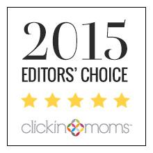 2015-Editors-Choice-award-for-the-Clickin-Moms-Blog.jpg