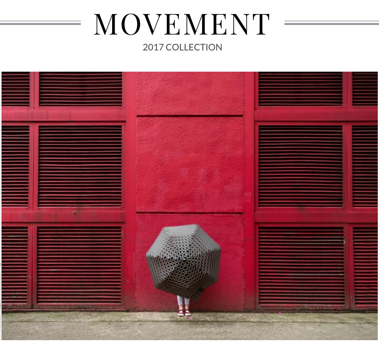 Voice_2017_movement_finalist_thumbnail_rebecca_hunnicutt_farren.png