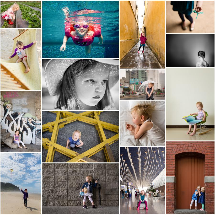 365_daily_photography_project_collage_rebecca_hunnicutt_farren_2015.jpg