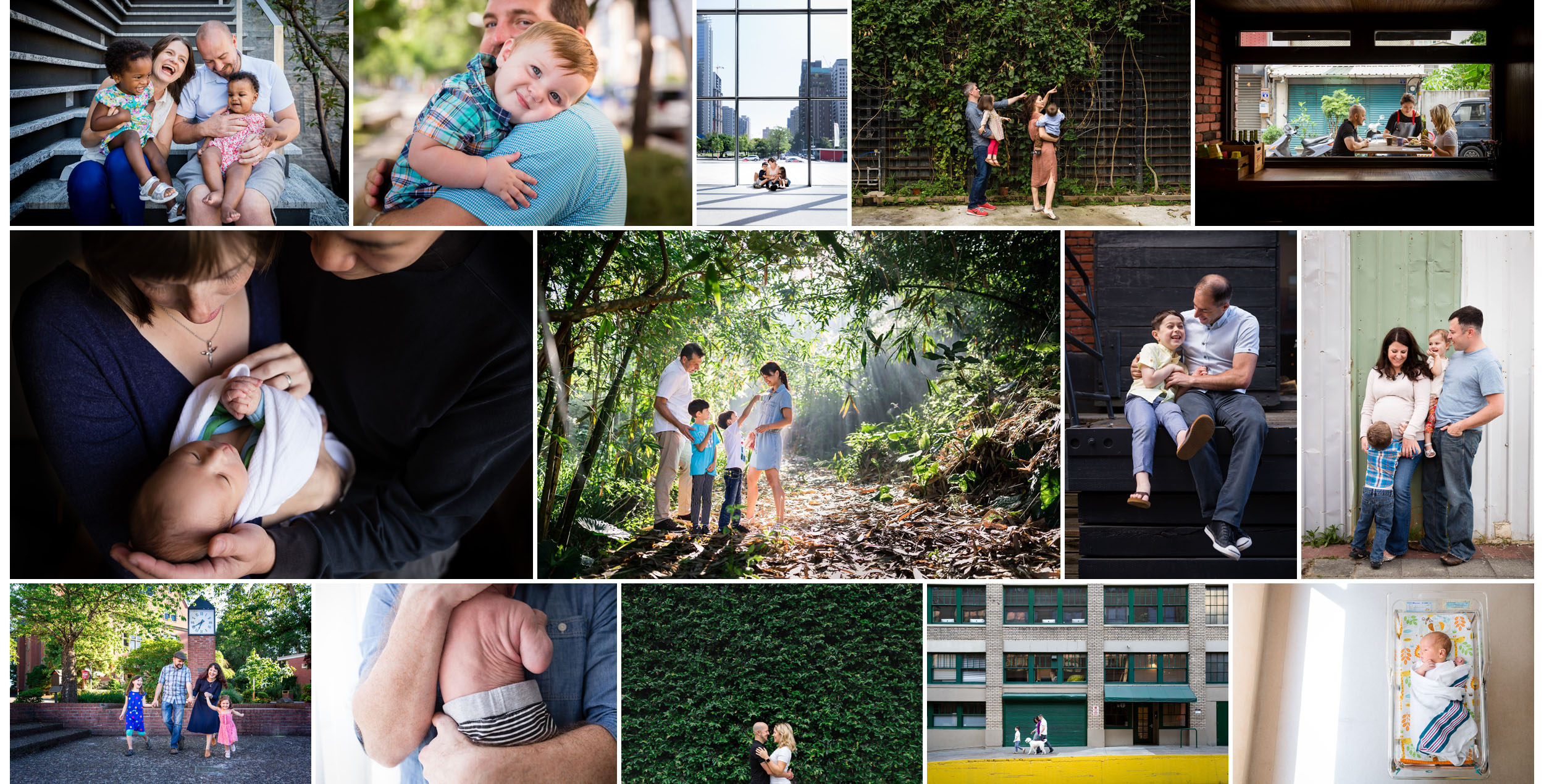 Blue_And_Green_Client_Collage_Hunnicutt_Photography_Home_Page.jpg