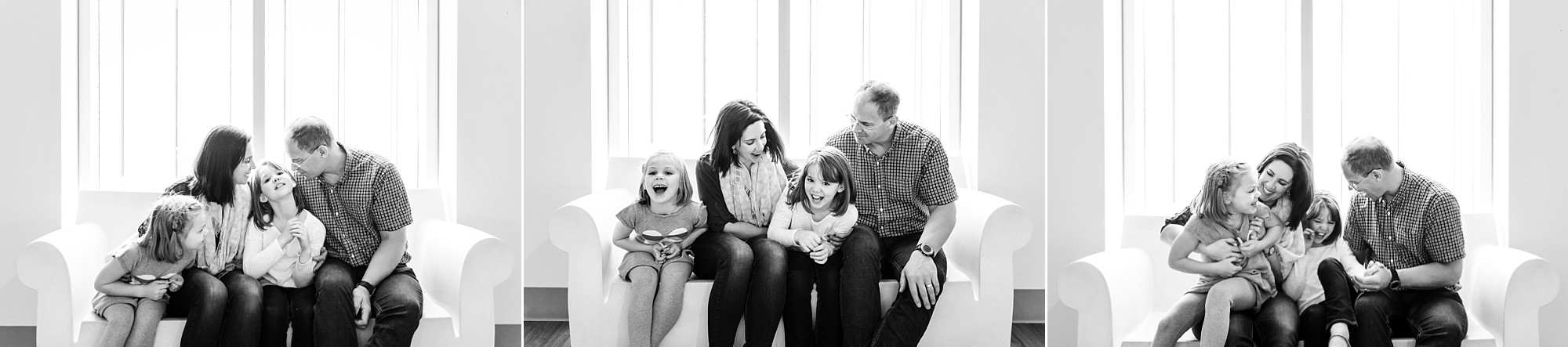 Family_Travel_Photography_Hunnicutt_Photography_0035.jpg
