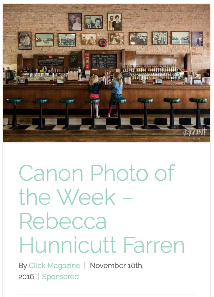 canon-photo-of-the-week-click-magazine-rebecca-hunnicutt-farren-november-2016.png