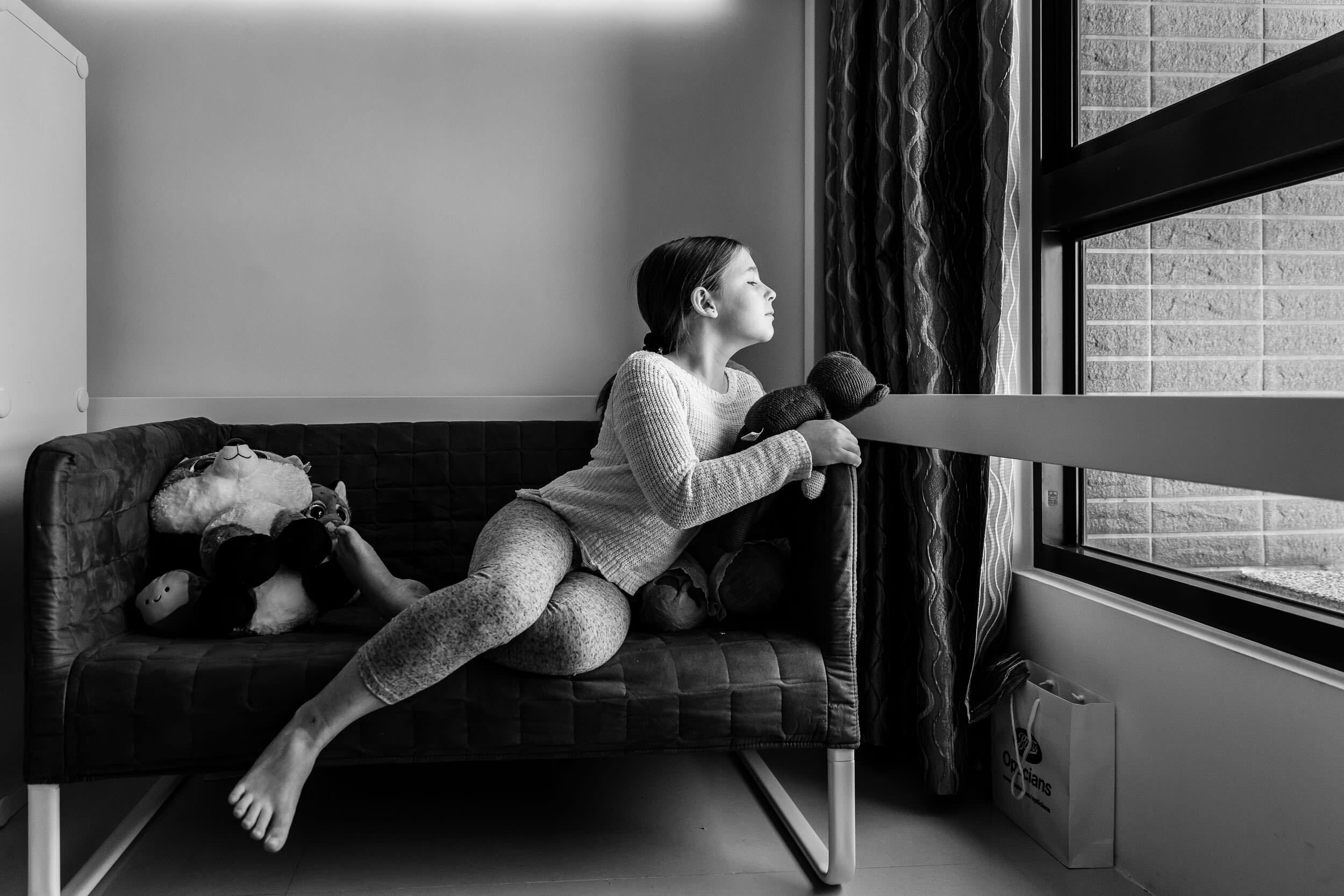 In-Home-photography-portland-oregon-rebecca-hunnicutt-farren-16.jpg