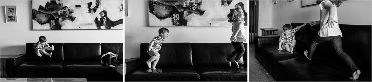 Kids_Jumping_On_Couch_In-Home-Lifestyle_photography_family_session_portland_oregon_hunnicutt_photography_0000.jpg