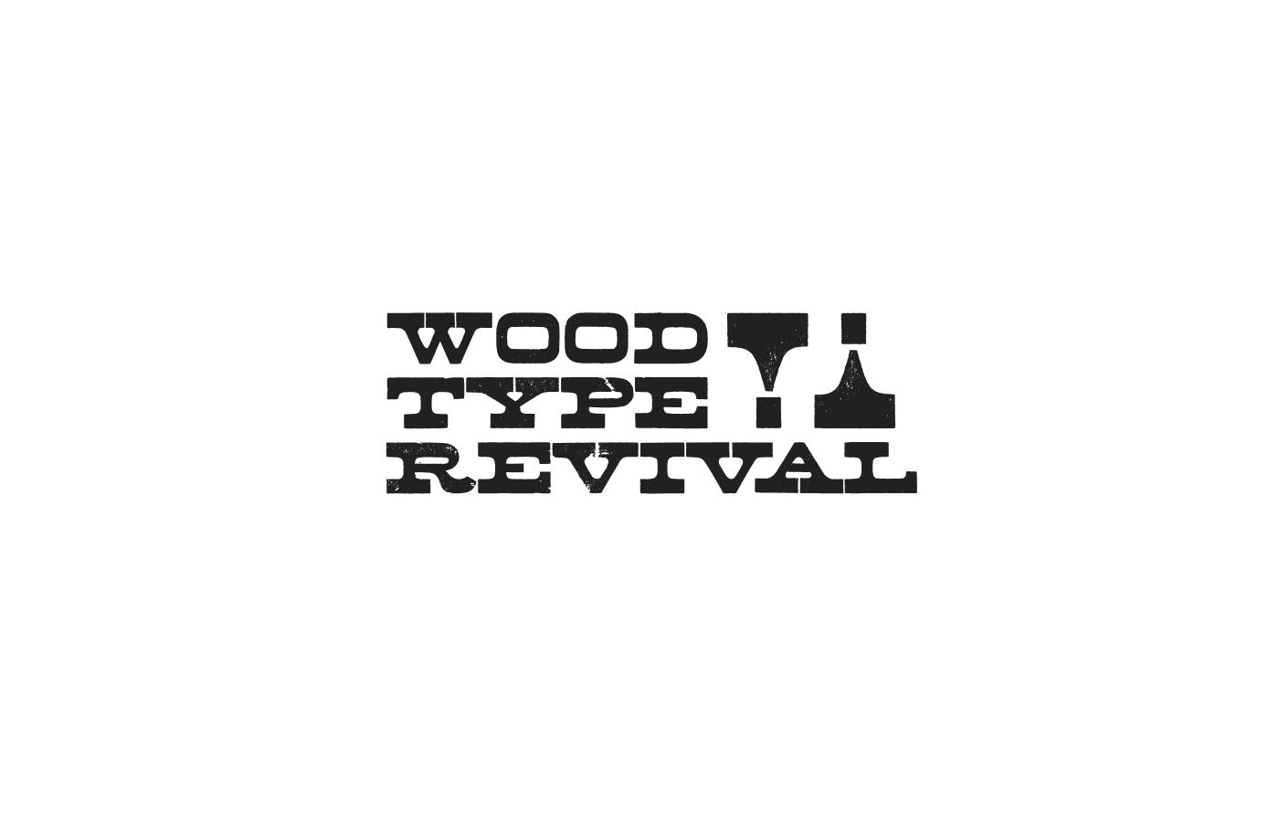 woodtype.png