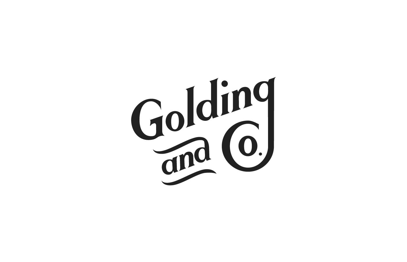goldingco.png