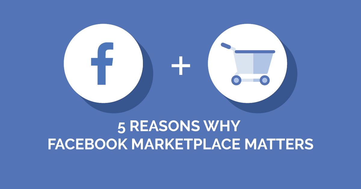 facebook-marketplace-matter.jpg