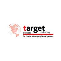 Target_Marketing.jpg