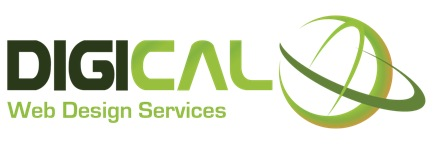 Digical_Web Design Services logo.jpeg