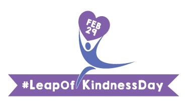 leapofkindnessday-logo (1).jpg