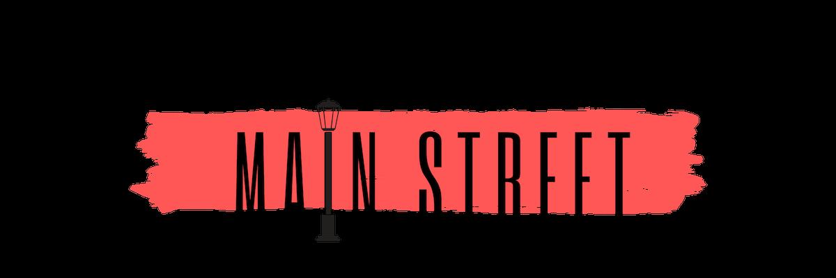 Main Street - Transparent.png