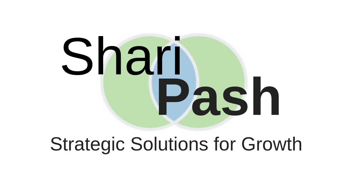Shari Pash SSG Logo.png