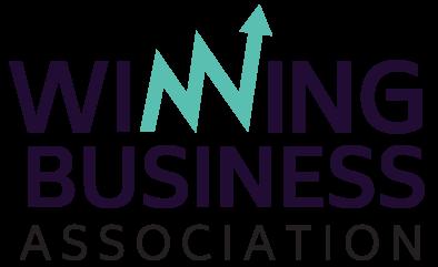 WBA-Logo-Final.png