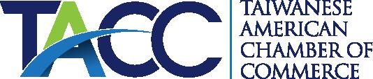 Final Logo TACC.png