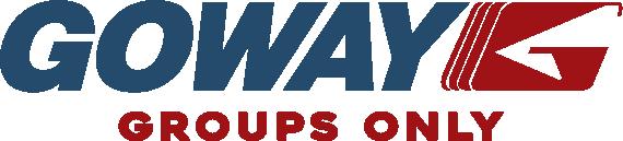 GowayGroups Logo.png