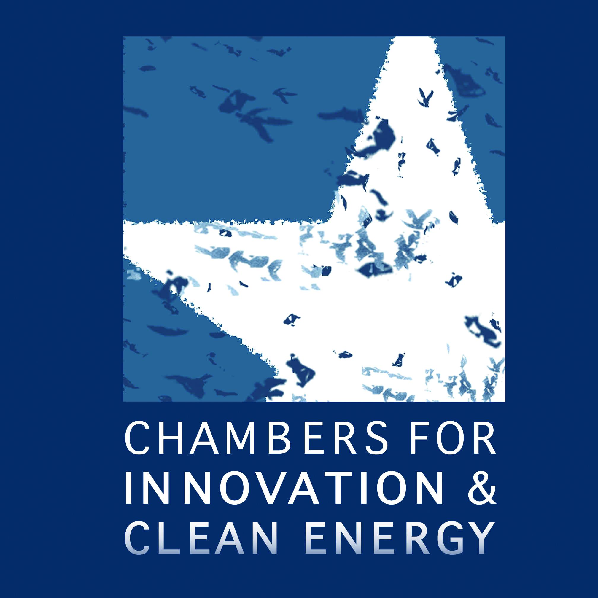 Innovation_Clean_300dpi2017.jpg