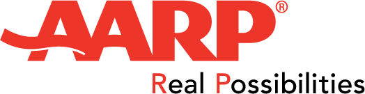 AARP Master Brand logo in full color (1).png