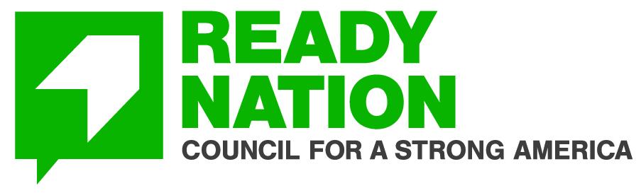 READY_NATION logo print.jpg