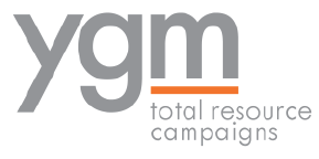 ygm logo.png